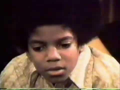 Michael Jackson Music and Me Michael Jackson SAUDADES