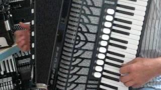 Delicia Choral 24 black Neu Video Klangprobe