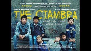 THE CIAMBRA Official Trailer (2018) Martin Scorsese (Executive Producer) HD
