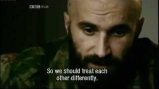 Jihad in Tschetchenien Teil. 2 (Shamil Basayev) /ENGLISH