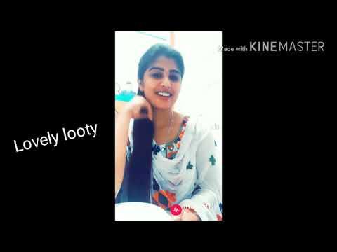Xxx Mp4 Cute Tamil Girls Hot Expressions 3gp Sex