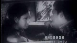 Razzak & Kobori on Rangbaz - 6.mp4
