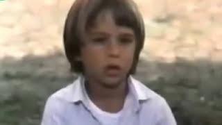 Piccoli Fuochi 1985 Italian Film
