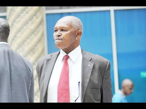 Xxx Mp4 Wario Kip Keino And Two Others Surrender To Police Over Rio Scandal Investigation 3gp Sex