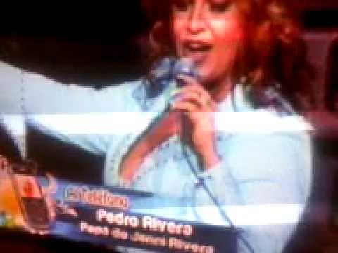 JENNY RIVERA MANDA UN MSJ ASU PAPA DESDE EL AVION PIDIENDO AYUDA DIC 2012