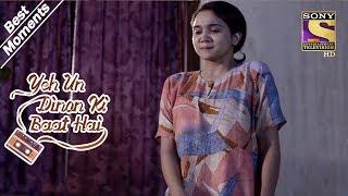 Yeh Un Dinon Ki Baat Hai   Naina Regrets Falling In Love With Sameer   Best Moments