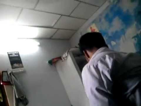 Xxx Mp4 Tirupati Room 1 Mp4 3gp Sex