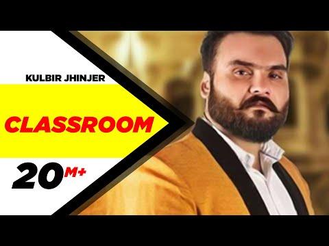 Xxx Mp4 Classroom Kulbir Jhinjer Feat Desi Crew Punjabi Songs 2013 3gp Sex