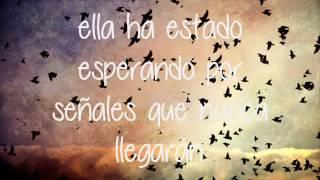 One woman, one man - MAGIC! (Traducida al español / subtitulada)