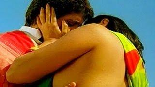 Ragada Songs - Sirisha Sirisha - Nagarjuna - Anushka - Priyamani