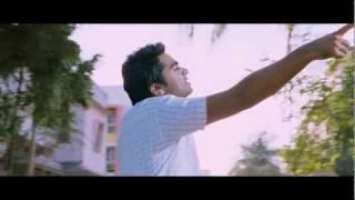 Thalaivan - A STR Fan Anthem