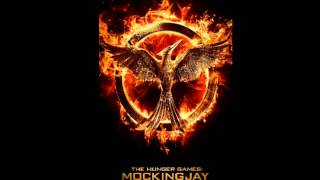 The Hunger Games Mockingjay Part2 Official Trailer
