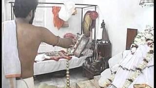 Chakla Dhame Babar Sandharati [Full Song] Bhaktabancha Purnakari Baba Loknath