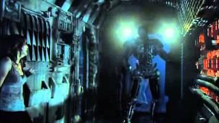 Os Exterminadores - (The Terminators)  (2009) Raro dublado
