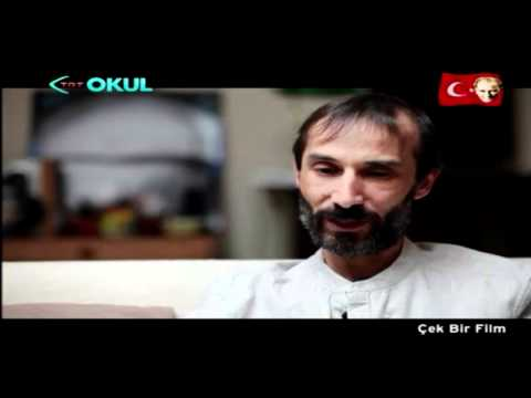 Çek Bir Film 3. Bölüm Yönetmenlik II 23.04.2012