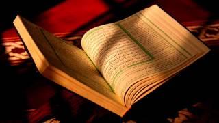 سورة العصر المنشاوي الاذاعة المصرية