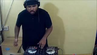 Bollywood Vs EDM Mix Vol 4 (Love mix 2017)