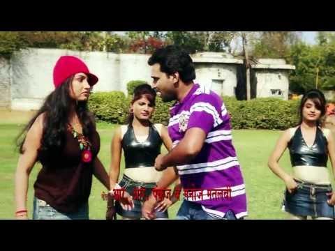 Xxx Mp4 FOD DEM FULAUNA Khesari Lal Yadav New Hot And Sexy Video Song Clip From Bhojpuri Movie JAY PANDIT 3gp Sex