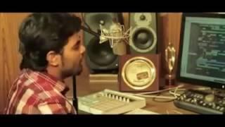 EID MUBARAK FULL HD SONG ARFIN RUMI ARFIN RUMEY NEW VIDEO SONG 2015 EID SONG ARFIN RUMI   YouTube 36