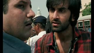 Ranbir Kapoor's star confession | Rockstar