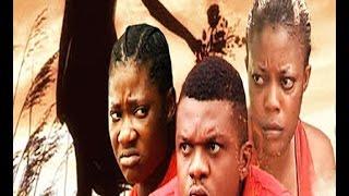 UNTOLD MYSTERIES 1 - 2016 Latest Nigerian Nollywood Movie