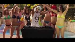 (SUMMER MIX) - DJ BL3ND