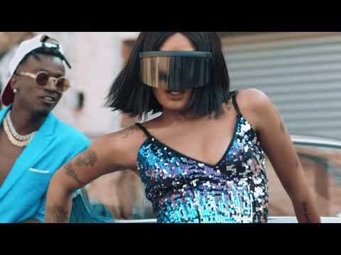 Xxx Mp4 Navy Kenzo Feat Diamond Platnumz Katika Official Video 3gp Sex