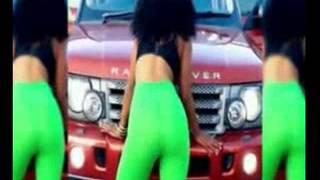 nkole ki remixx jose chameleon ft melody Dj wats