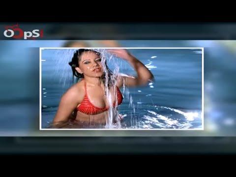 Xxx Mp4 Indian Model Ritu Hot Bikini Photoshoot D Smart Click 3gp Sex