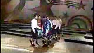 (1992) Dance Number Jolina, Claudine, Angelu, Guwapings, etc