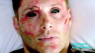 Top 5 Supernatural Season Finales