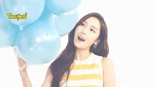160409 Beauty Bible 2016 S/S EP02(Jessica Jung)中字