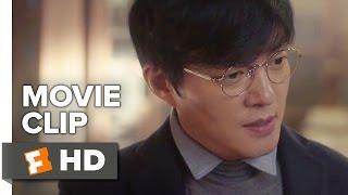 The Beauty Inside Movie CLIP - She Won't Recognize Me Tomorrow (2015) - Hyo-ju Han Drama Movie HD