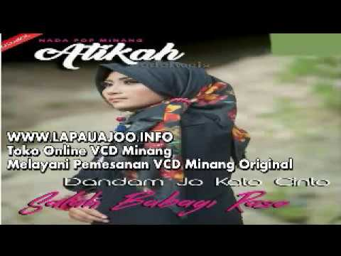 Xxx Mp4 Full Album 2017 Atikah Edelweis Dandam Jo Kato Cinto 3gp Sex