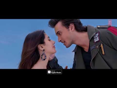 Xxx Mp4 Dheere Dheere Tera Hua Full Video Song Atif Aslam Loveratri 3gp Sex