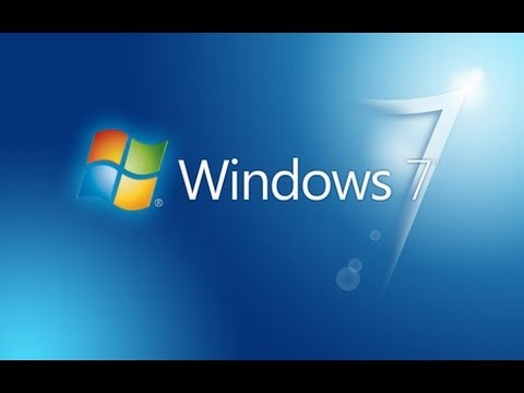 Xxx Mp4 How To Format And Reinstall Windows 7 By AvoidErrors 3gp Sex