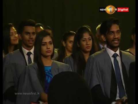 Xxx Mp4 News 1st Prime Time Sinhala News 10 PM 15 11 2018 3gp Sex