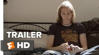 Withdrawn Official Trailer 1 (2017) - Aaron Keogh Movie