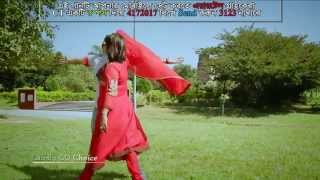 O Priya Bangla Music Video 2014 72p HD BDmusic25 Info