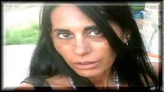Caterina Caselli - il Volto Della Vita -