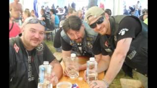 FoE Motosraz Doksy 2015