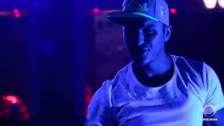 Armin 2AFM   Cheghad Khoobe OFFICIAL VIDEO