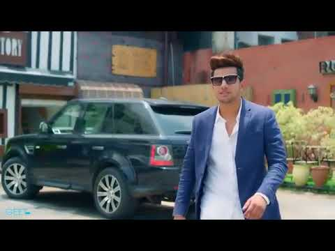 BOSS - Jass Manak (FullSong) Latest Punjabi Songs 2018