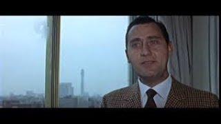 FUMO DI LONDRA (Film Completo con ALBERTO SORDI)