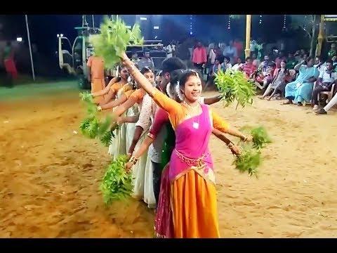Xxx Mp4 Tamil Record Dance 2018 Latest Tamilnadu Village Aadal Paadal Dance Indian Record Dance 2018 344 3gp Sex