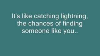 *Lyrics* Can I Have This Dance - Vanessa Hudgens & Zac Efron