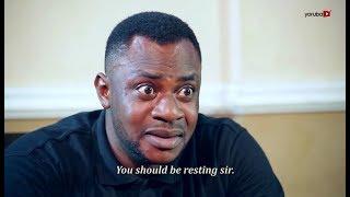 Mojamosa - Latest Yoruba Movie 2017 Drama Starring Odunlade Adekola