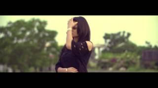 Yaari 2 | Surjit Bhullar | Full Official Video | RockBull Music 2014