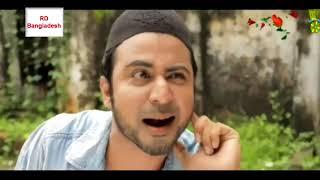 Comedy And Romantic EID Natok 2017   MY dear dada vai  Arfan Nisho   Urmila Srab