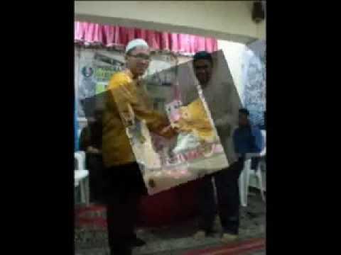 Download [Syabab TV] Program Pemantapan DUA'T 2010 free